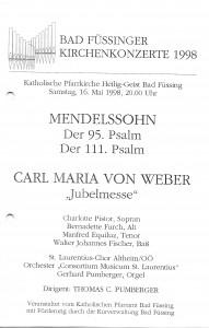 1998 Füssing0002